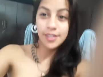 Chaturbate kthe0312 video with toys