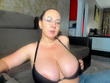 Chaturbate sexyygoddes private XXX show from Chaturbate