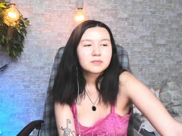 Chaturbate donora record cam show from Chaturbate