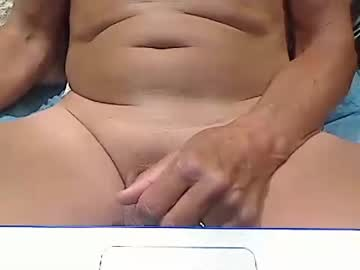 Chaturbate hornytomuk1 chaturbate show with toys