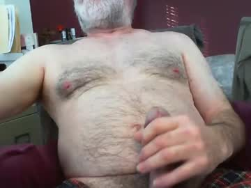 Chaturbate peterlast1958 webcam record