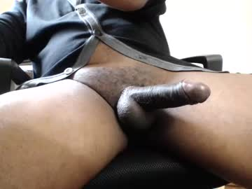 Chaturbate aquarius1989 private