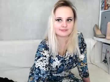 Chaturbate crystal__soul record public show