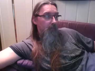Chaturbate metal_ record public webcam from Chaturbate