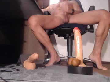 Chaturbate toyboy99600 record webcam show
