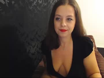 Chaturbate charming_chick public show video from Chaturbate.com
