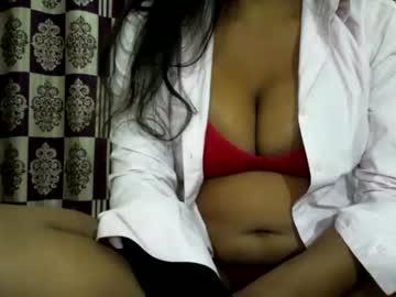 Chaturbate we_are_indian chaturbate private XXX video