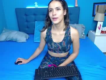 Chaturbate emily_af video with dildo from Chaturbate