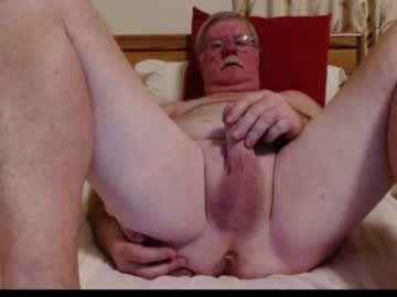 Chaturbate freeway42 video with dildo
