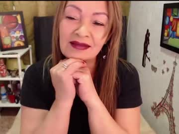 Chaturbate mariansweet record private XXX video