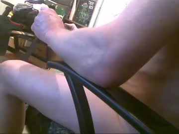Chaturbate alwaysniceguy2 cam show from Chaturbate.com