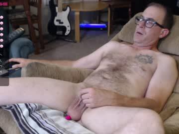 Chaturbate hot420dude record private webcam