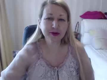 Chaturbate monna_me record show with toys from Chaturbate.com