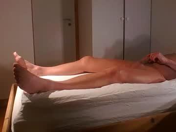 Chaturbate nudefyou private sex video from Chaturbate.com