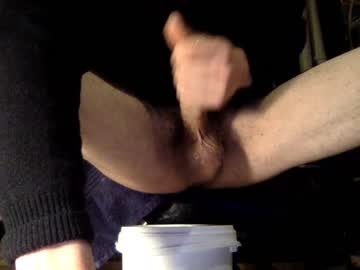 Chaturbate wholyhole video with dildo from Chaturbate