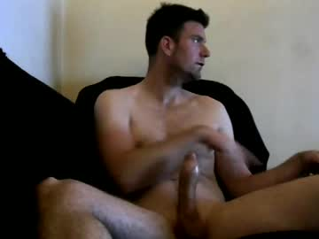 Chaturbate crazy_dutchy private XXX show from Chaturbate