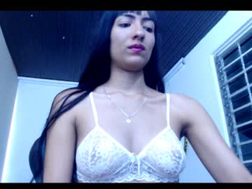 Chaturbate kynny_honky record private show video
