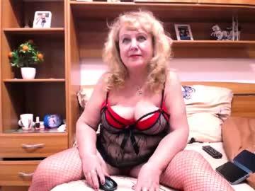 Chaturbate ladymiriam4u record private sex show