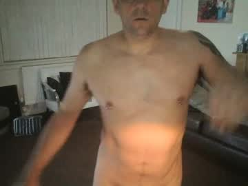 Chaturbate myfawlty private XXX video