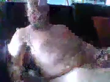 Chaturbate pitseb record blowjob video from Chaturbate