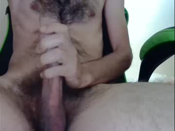 Chaturbate rastaman_30
