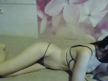 Chaturbate arrianna17 private sex show
