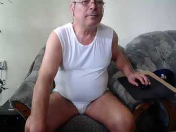Chaturbate dacy chaturbate nude record
