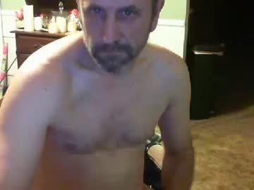 Chaturbate husbandave record private sex video from Chaturbate