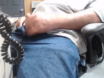 Chaturbate ncolderdude webcam