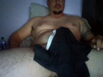 Chaturbate buman1981 show with toys from Chaturbate.com