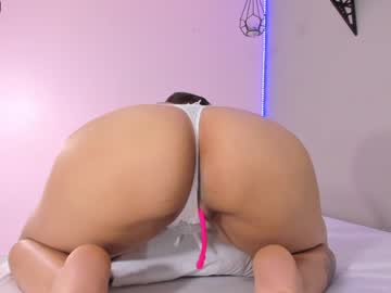 Chaturbate skinny_hot_milf private sex show from Chaturbate.com