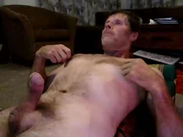 Chaturbate strker8888 private XXX show from Chaturbate.com