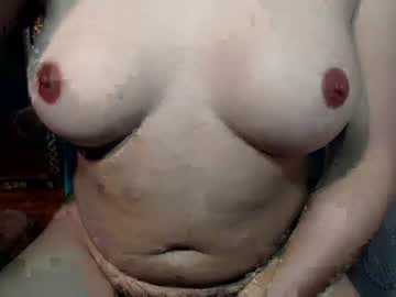 Chaturbate asiancockprincess chaturbate nude