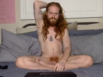 Chaturbate homovenus record video with toys from Chaturbate