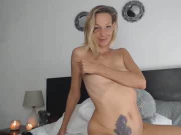 Chaturbate ladylalabuy chaturbate webcam show