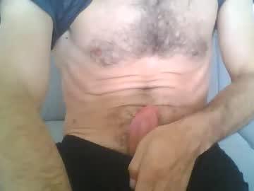 Chaturbate ilovemylife2018 private sex show
