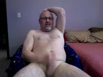 Chaturbate kal41 record private show video from Chaturbate
