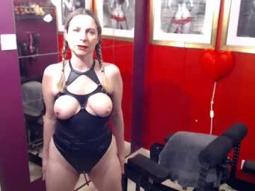 Chaturbate magicfingers70 private webcam from Chaturbate.com