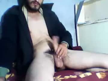Chaturbate sexxxymannn9922 chaturbate video with dildo