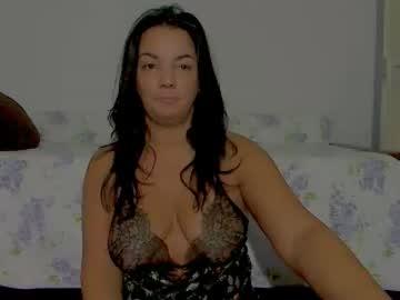 Chaturbate donnaconforme record video