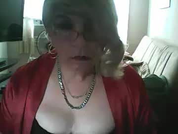 Chaturbate lizbeth57 chaturbate cam video