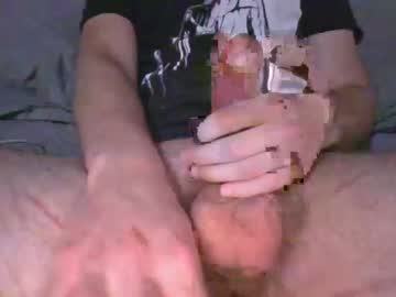 Chaturbate nschat95 public show video from Chaturbate.com