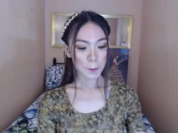 Chaturbate sweettrixiee record private sex video from Chaturbate