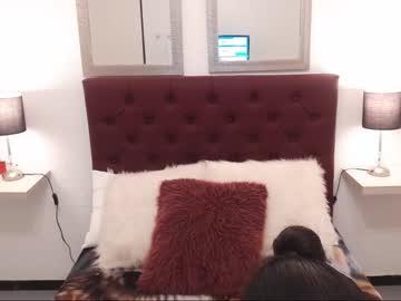 Chaturbate mia_foxy_ record private XXX video