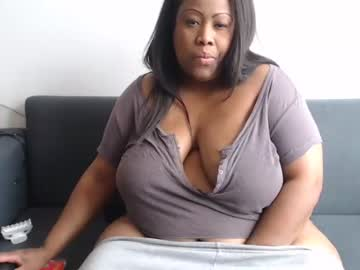 Chaturbate rosexmary chaturbate webcam video