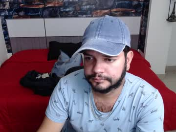 Chaturbate kris_hairypig record public webcam video from Chaturbate