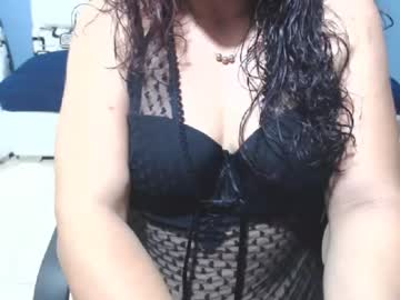 Chaturbate merly_mature record cam show from Chaturbate.com