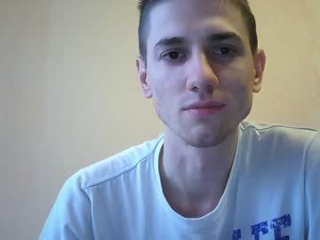 Chaturbate sexythinggg22 record webcam show