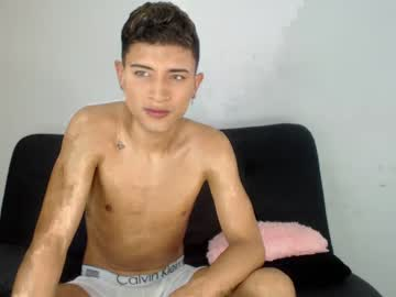 Chaturbate kayden_bigcock cam video from Chaturbate.com