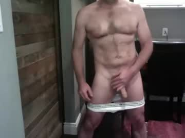 Chaturbate richsebastien nude record